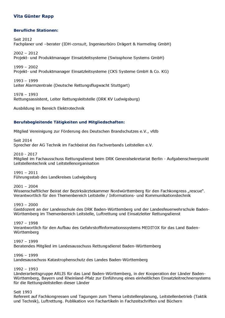 Outstanding Technischer Produktmanager Lebenslauf Collection ...