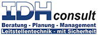 IDH-consult - Ingenieurbüro Drägert & Harmeling GmbH